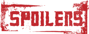 spoilers-stamp